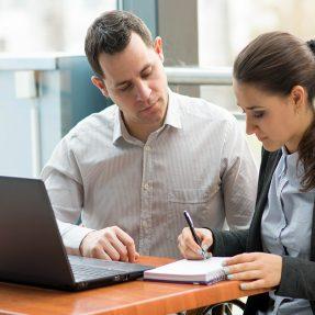 5 bonnes raisons de ne pas créer une entreprise de service à la personne