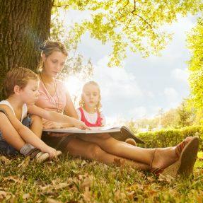 Services à domicile : Bénéficiez de 50% de réduction