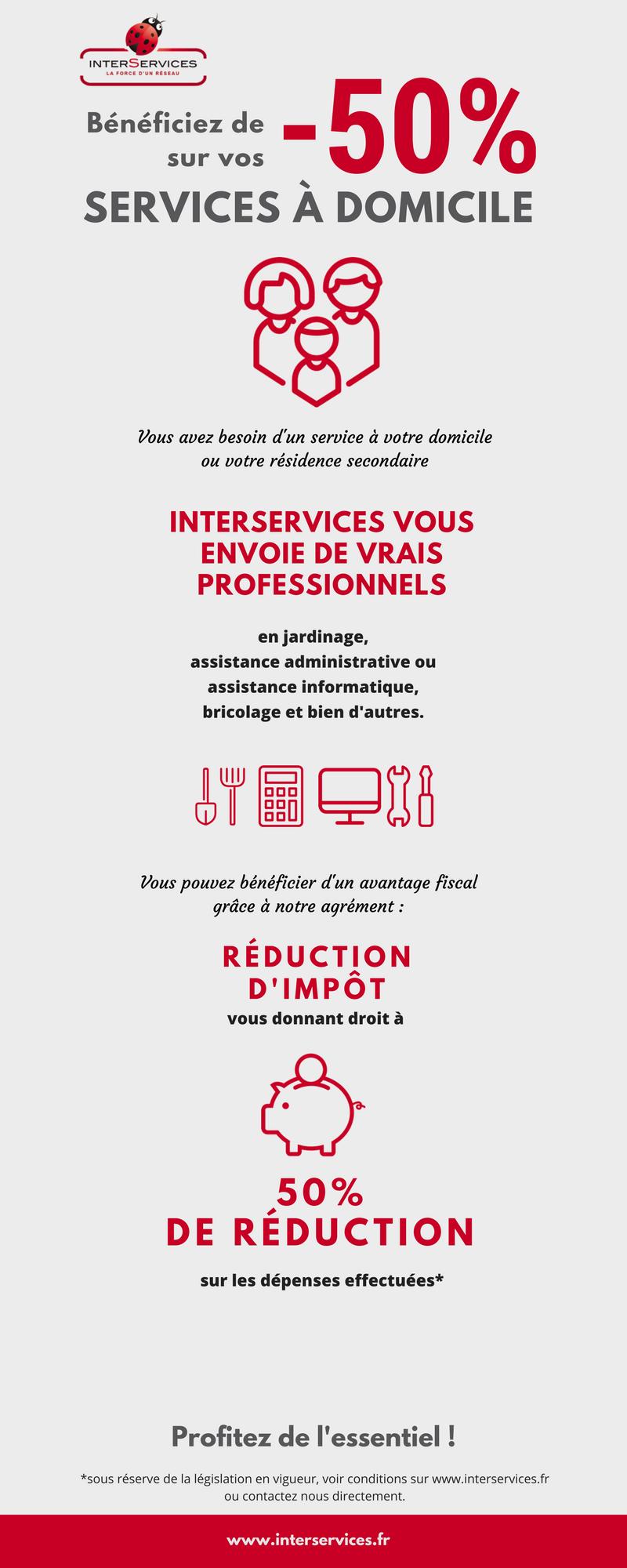 infographie-beneficier de services à domicile interservice