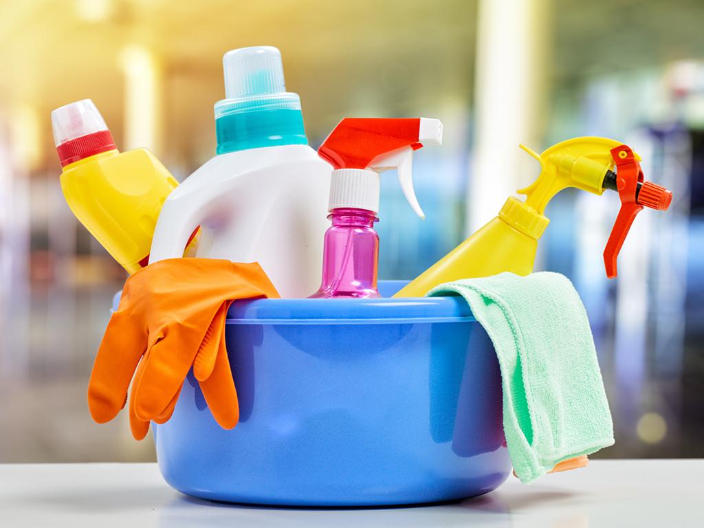 comment nettoyer l inox sans faire de