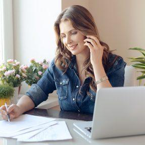 Plafonds des avantages fiscaux & TVA applicables aux services à la personne