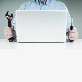 Vous avez eu un nouvel ordinateur à Noël ? Vous ne savez pas comment le configurer ? On vous aide dans vos premiers pas
