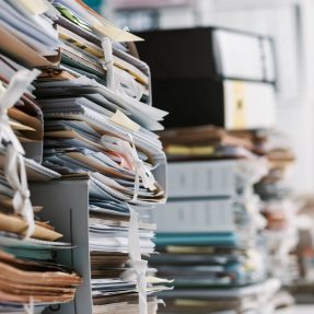 Nos astuces pour classer et archiver ses documents administratifs