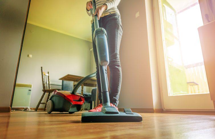 Ménage de printemps ? Nos conseils pour une maison ultra propre
