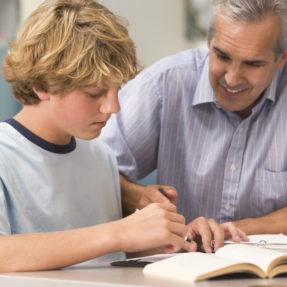 Comment se préparer efficacement aux examens scolaires ?
