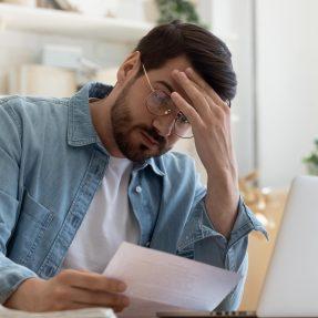 Comment faire sa déclaration de revenus ?