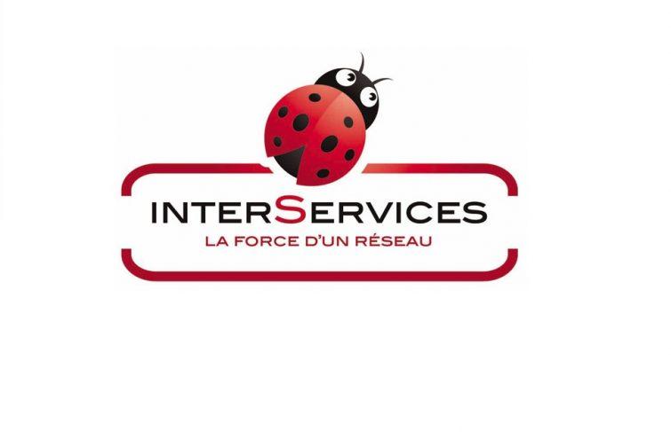 Pourquoi choisir Interservices ?