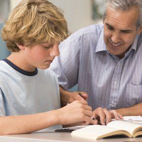 Soutien scolaire : la solution pour ne pas se laisser dépasser