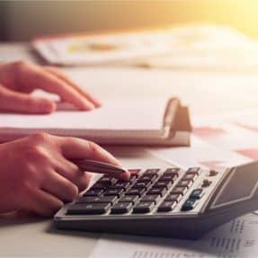 Comment faire ses pré-calculs d'impôts ?