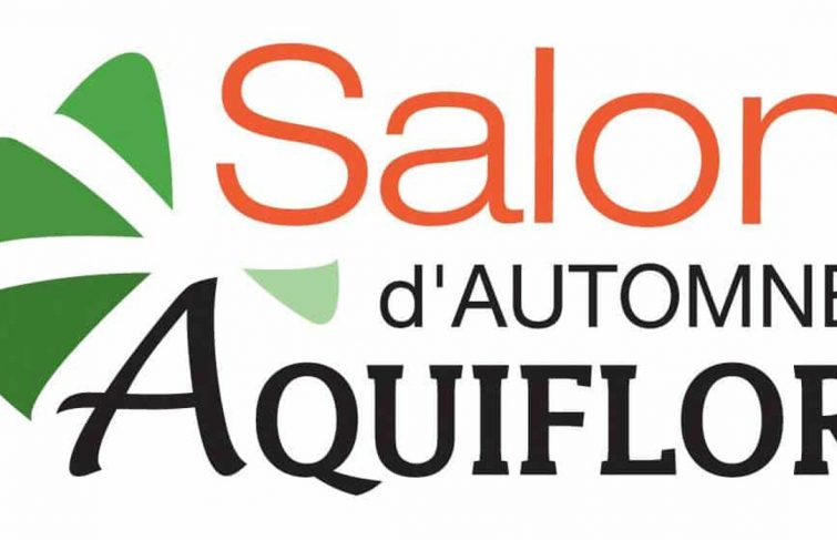 Interservices participe au salon Aquiflor le 12 septembre 2018