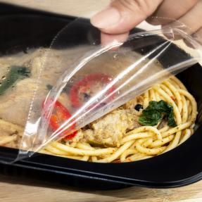 Le portage des repas à domicile bénéficie-t-il d'une aide fiscale ?