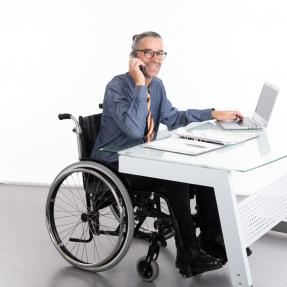 Je suis en situation de handicap, puis-je bénéficier d'une retraite anticipée ?
