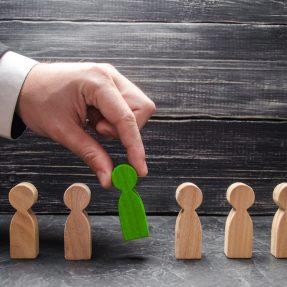 Quels sont les critères pour choisir son prestataire de services à domicile ?
