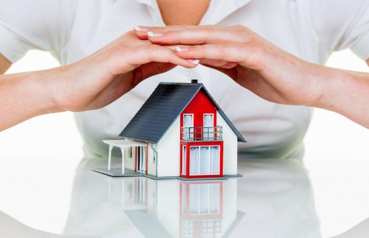 Comment adapter son domicile pour une personne en perte d'autonomie ?