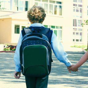 Nos conseils pour bien préparer ses enfants à la rentrée scolaire !