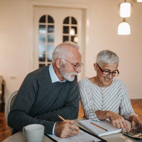 Quelles sont les démarches à suivre pour «toucher» sa retraite ?
