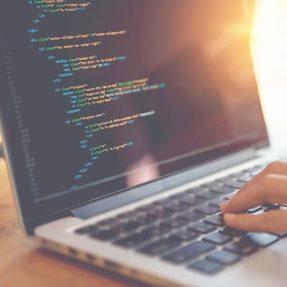 L'informatique pour les nuls : les étapes pour apprendre la programmation