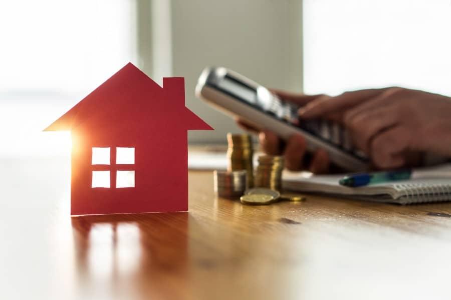Comment constituer et gérer son patrimoine immobilier ?