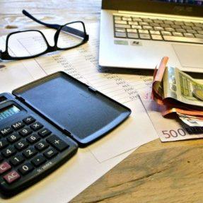 Service à la personne : le crédit d'impôt SAP est maintenu en 2020 !