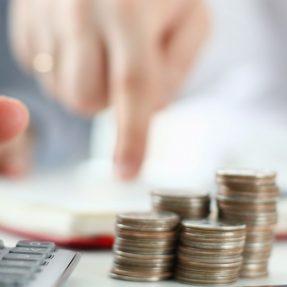 Quelle différence entre crédit d'impôt et réduction d'impôt ?