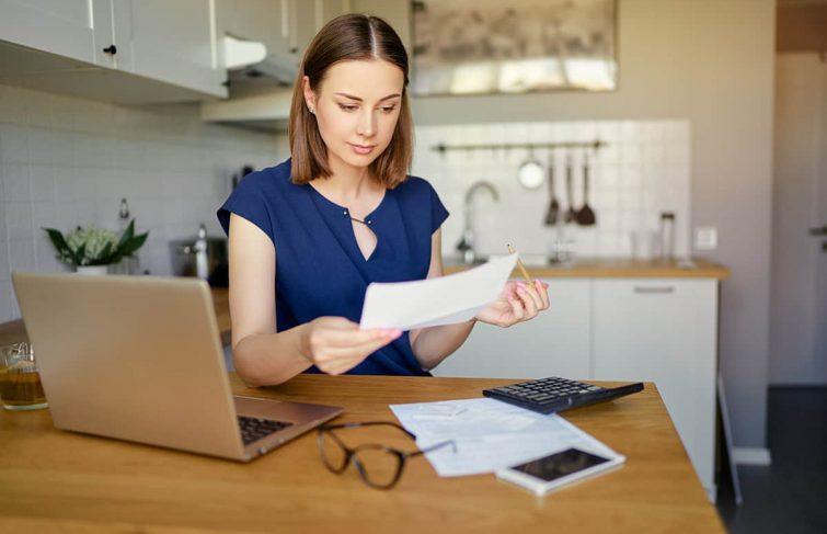 Déclaration d'impôts 2020 : les dates de déclarations de revenus et liens avec les attestations fiscales