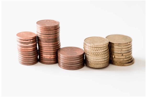 Services à la personne : comment réduire ses impôts