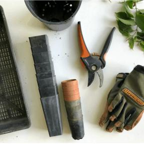 Services à la personne : comment faire un débroussaillage ?