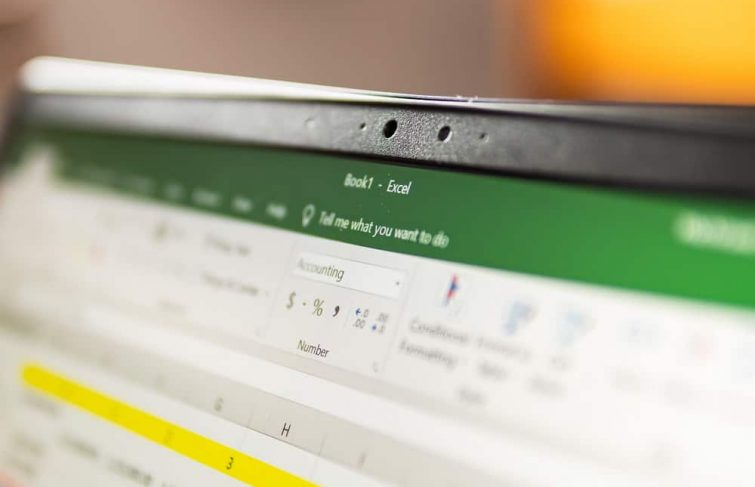 Excel : 5 trucs et astuces utiles