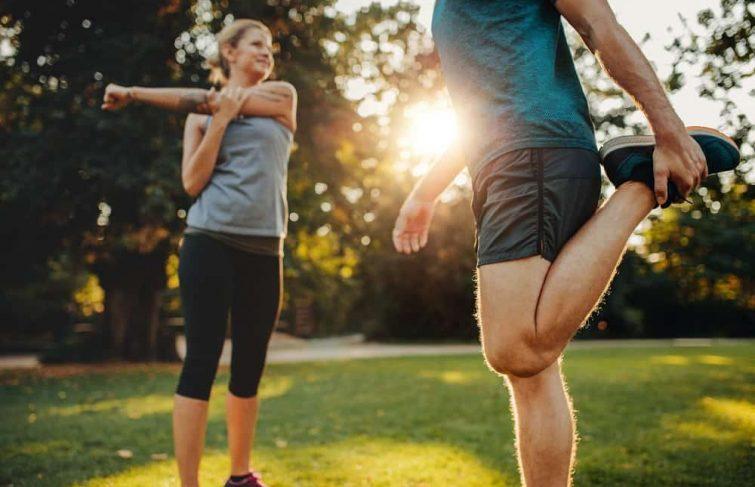 Coaching sportif : comment reprendre le sport