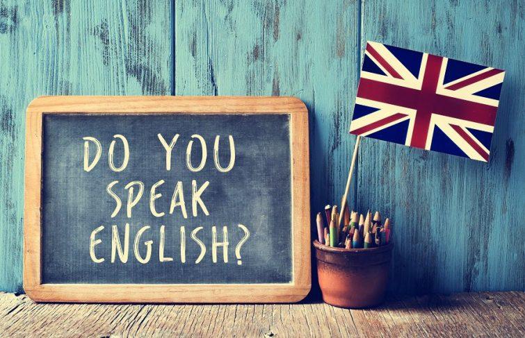 Comment améliorer son anglais ?