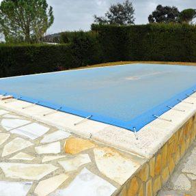 Comment préparer sa piscine ou bassins ornementaux à l'hiver ?