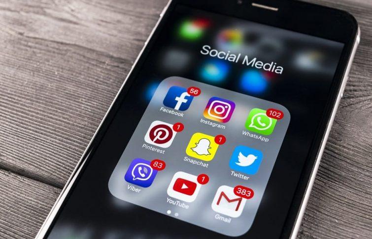 Les 5 apps les plus utiles sur iOS et Android