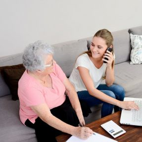Pension de retraite : restez vigilants