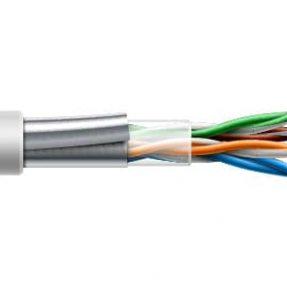 À quoi correspond la couleur des fils électriques ?