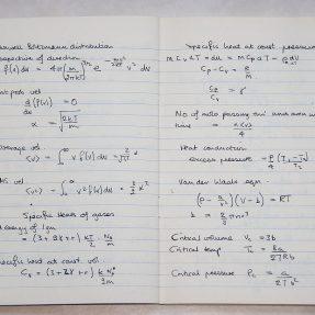 Mathématiques au lycée:  comment devenir plus fort ?