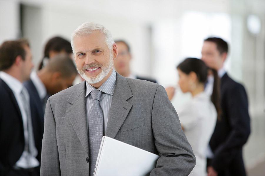 Comment créer une entreprise en tant que retraité ?
