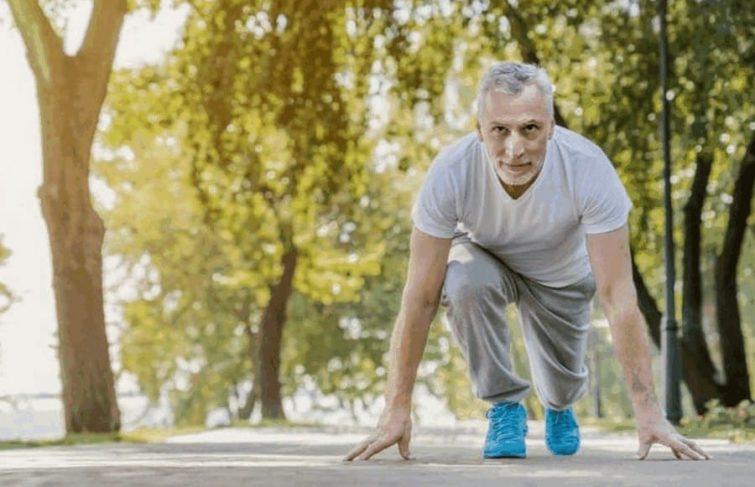 Comment améliorer sa capacité pulmonaire par le sport ?
