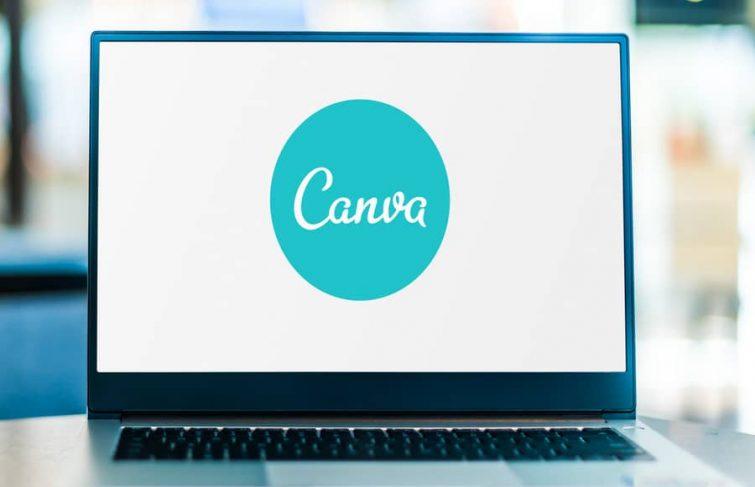 Canva.com : un outil gratuit et en ligne à découvrir !